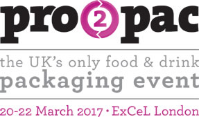 Carbon Free Events - Pro2Pac Logo