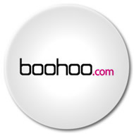 Carbon Free Events - Boohoo.com