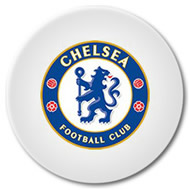 Carbon Free Events - Chelsea FC Football Club