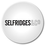 Carbon Free Events - Selfridges & Co