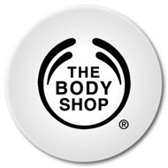 Carbon Free Events - The Body Shop