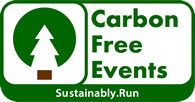 Carbon Free Events